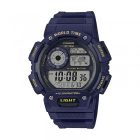 Мъжки часовник Casio Collection - AE-1400WH-2AVEF