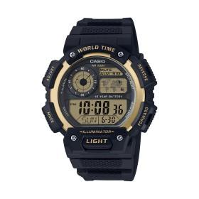 Мъжки часовник Casio Collection - AE-1400WH-9AVEF
