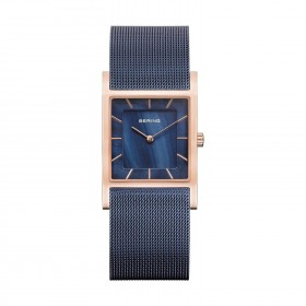 Дамски часовник Bering Classic - 10426-367S