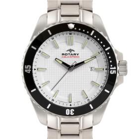 Мъжки часовник Rotary Aquaspeed - AGB00293/06