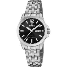 Дамски часовник Festina Mademoiselle - F20455/4