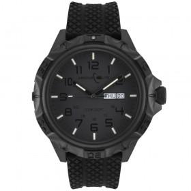 Тактически военен часовник с тритий ArmourLite Professional - AL1414