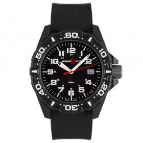 Тактически военен часовник с тритий ArmourLite Operator - AL1501