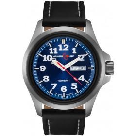 Тактически военен часовник с тритий ArmourLite Officer - AL803