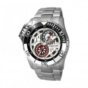 Мъжки часовник Jacques Farel Men - AMC4444