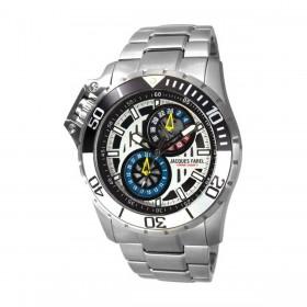 Мъжки часовник Jacques Farel Men - AMC5555