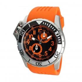 Мъжки часовник Jacques Farel Men - AMC8008