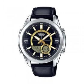 Mъжки часовник Casio - AMW-810L-1A