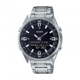 Мъжки часовник Casio Collection - AMW-830D-1AV