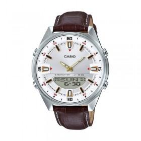 Мъжки часовник Casio Collection - AMW-830L-7AV
