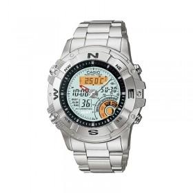 Мъжки часовник Casio Outgear - AMW-704D-7A