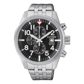 Мъжки часовник Citizen Quartz Chronograph - AN3620-51E