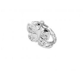 Дамски пръстен Rebecca MY FRIENDS SILVER - SPFAAB11