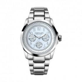 Дамски часовник Jacques Farel Ladies - AOL8088