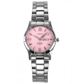 Дамски часовник J.SPRINGS - BBF007