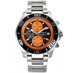 Мъжки часовник J.SPRINGS - BFD072