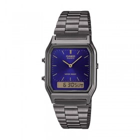 Мъжки часовник Casio Collection - AQ-230EGG-2AEF