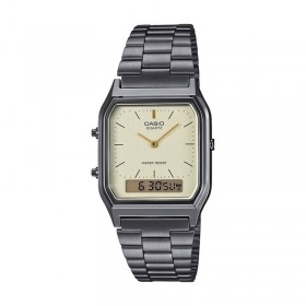 Мъжки часовник Casio Collection - AQ-230EGG-9AEF
