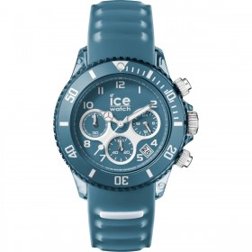 Мъжки часовник ICE WATCH ICE aqua - 001462