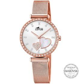 Дамски часовник Lotus Bliss - 18620/1