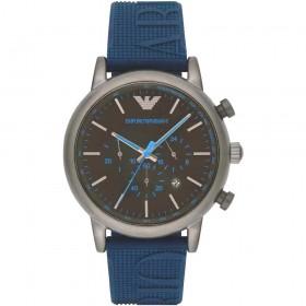 Мъжки часовник Emporio Armani Luigi - AR11023