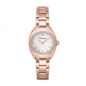 Дамски часовник Emporio Armani GAMMA - AR11038