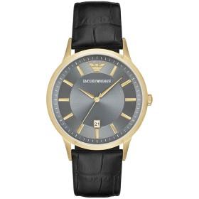 Мъжки часовник Emporio Armani Renato - AR11049