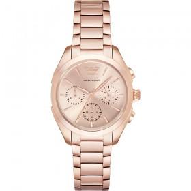 Дамски часовник Emporio Armani Valeria - AR11051