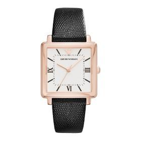 Дамски часовник Emporio Armani MODERN SQUARE - AR11067