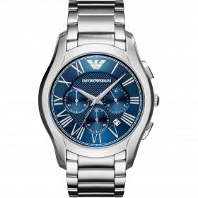 Мъжки часовник Emporio Armani VALENTE - AR11082