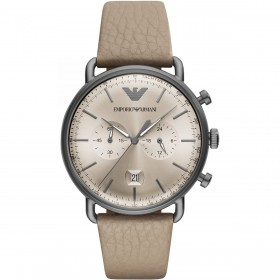 Мъжки часовник Emporio Armani AVIATOR - AR11107