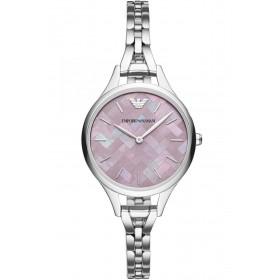 Дамски часовник Emporio Armani AURORA - AR11122