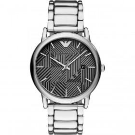 Мъжки часовник Emporio Armani LUIGI - AR11134