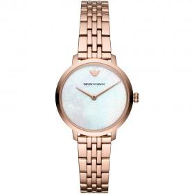 Дамски часовник Emporio Armani MODERN SLIM - AR11158