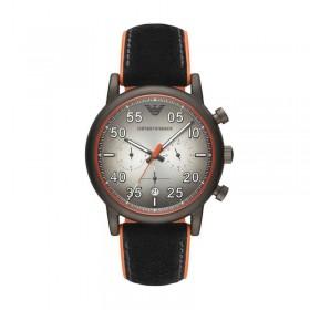 Мъжки часовник Emporio Armani Luigi - AR11174