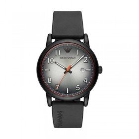 Мъжки часовник Emporio Armani Luigi - AR11176