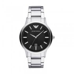 Мъжки часовник Emporio Armani Renato - AR11181