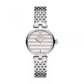 Дамски часовник Emporio Armani ARIANNA - AR11195