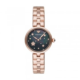 Дамски часовник Emporio Armani ARIANNA - AR11197
