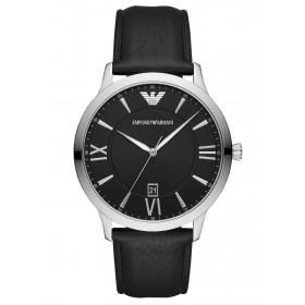 Мъжки часовник Emporio Armani GIOVANNI - AR11210