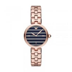 Дамски часовник Emporio Armani ARIANNA - AR11220