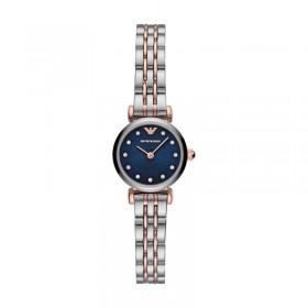 Дамски часовник Emporio Armani GIANNI T-BAR - AR11222