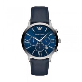 Мъжки часовник Emporio Armani GIOVANNI - AR11226