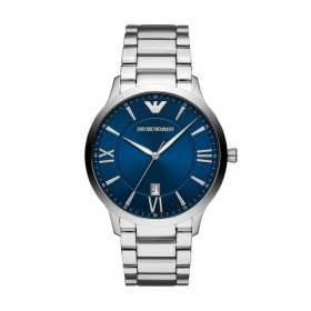 Мъжки часовник Emporio Armani GIOVANNI - AR11227