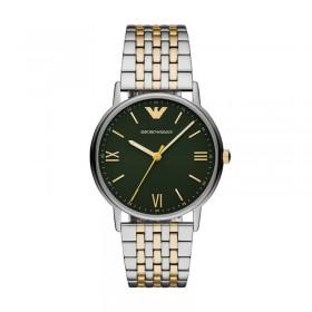 Мъжки часовник Emporio Armani KAPPA - AR11228