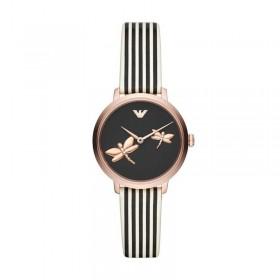 Дамски часовник Emporio Armani MODERN SLIM - AR11232