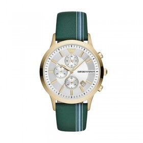 Мъжки часовник Emporio Armani Renato - AR11233