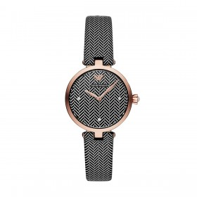 Дамски часовник Emporio Armani ARIANNA - AR11237
