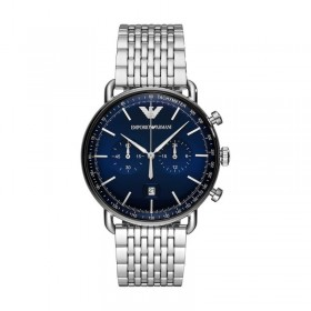 Мъжки часовник Emporio Armani AVIATOR - AR11238