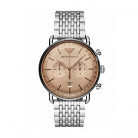 Мъжки часовник Emporio Armani AVIATOR - AR11239